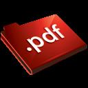 PDF-ответа Катаевой